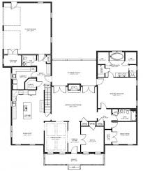 cape cod style floor plans cape cod style cape cod style house plans for occupant s
