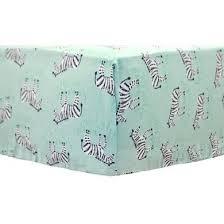 gender neutral nursery bedding uk lightbox moreview a lightbox