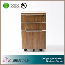 Office Furniture Filing Cabinets by Filing Cabinet Filing Cabinet Suppliers And Manufacturers At