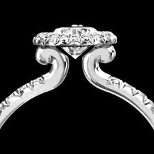 piaget wedding band price diamond engagement ring g34l2a00 piaget wedding jewelry online