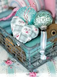 pastel ornaments pictures photos and images for
