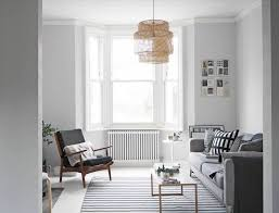 grey and white rooms grey and white living room lemon and white rooms decorating with