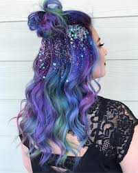 7 523 likes 65 comments pulp riot hair color pulpriothair on