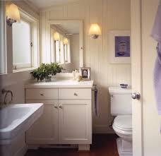 beadboard bathroom ideas themandrel beadboard bathroom walls pink bathroom ideas rustic