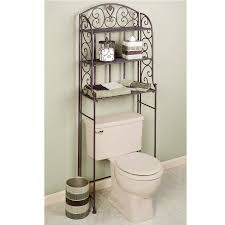 over the toilet shelf ikea over the toilet storage ikea cabinet choose over the toilet
