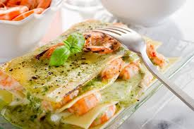 recette de cuisine minceur les 25 meilleures recettes minceur pour maigrir sans effort