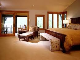 floor bed ideas small bedroom design ideas for men beige bed runner green bed