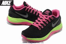 mode selbst designen mode schwarz pink qu2304 billig uk nike air max v schuhe selbst