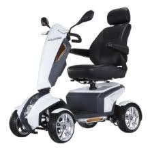 sedia elettrica per disabili sedie elettriche per disabili prezzi avec carrozzina elettrica 4x4
