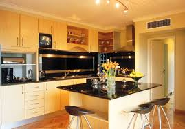 beige painted kitchen cabinets thinking to paint your kitchen cabinets here are some pro secrets