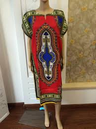 2017 hipster woman african fashion design african traditional