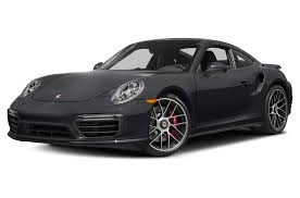 porsche 911 reviews porsche 911 prices reviews and model information autoblog