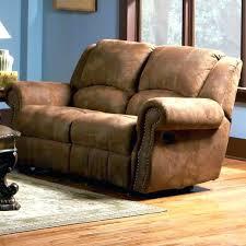 alpine double rocking recliner loveseat double seat rocker