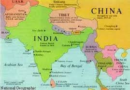 russia map before partition subhas chandra bose the sun yat sen of india