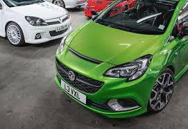 vauxhall vxr220 vauxhall corsa vxr 2016 long term test review by car magazine