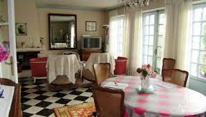 chambre des notaires 95 vente maison individuelle dinan réf 037 95 gautreau philippe et