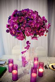 Creative Vases Ideas Download Flower Vases For Weddings Wedding Corners