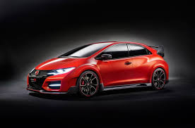 future honda civic honda vtec turbo four cylinder engine confirmed for the u s