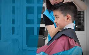 kaizen 10 minute haircut quick clean stylish haircuts in 10 minutes