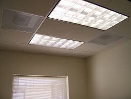 Best Fluorescent Light For Kitchen by Replace Fluorescent Light Fixture In Kitchen Replace Fluorescent