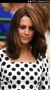 kate middleton 2017 new haircut hairr pinterest kate