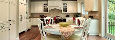 Home Renovation Home Renovations Kitchens Bathrooms Basement Residential