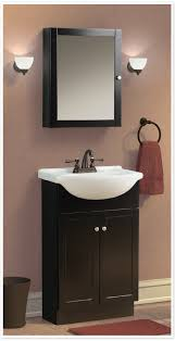Furniture Style Bathroom Vanities Distinctive Cabinetry High End Bathroom Vanities