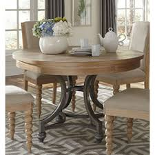 liberty furniture dining room tables formal dining tables and