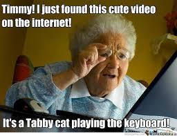 Keyboard Cat Meme - keyboard cat by toottoot15 meme center