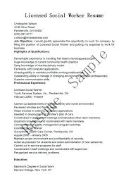 social work resume template free resumes templates social work resume exles interesting