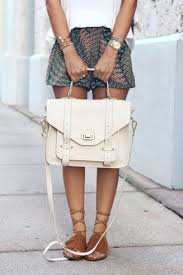 Material Girls Blog 20 Best Inspo Images On Pinterest Briefcases Leather Briefcase