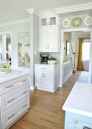Coastal Kitchen Ideas Coastal Kitchen Ideas Makeover The Reveal Cottage Images