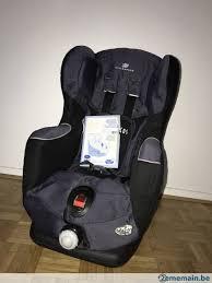 siege auto 4ans siège auto iseos bébé confort 0 à 18 kilos 4ans a vendre