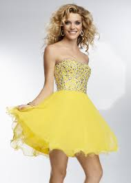 new products trendy 2016 prom dresses for special occasion