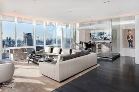 beautiful modern apartments nyc images trend interior design