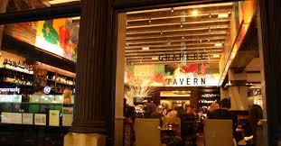 farm to table restaurants nyc 18 new york city farm to table restaurantsnyc food policy center