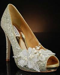 sparkly shoes for weddings inspiration board fairytale wedding sparkly wedding shoes