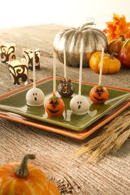 cake pops halloween recipe the 23 best images about kid u0027s party on pinterest halloween