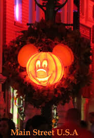98 best halloween at disney world and disneyland images on