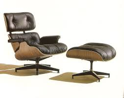 leather lounge chair bruno leather sofas