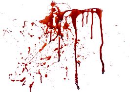 blood png images free download blood png splashes