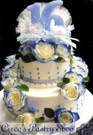 brooklyn birthday cakes brooklyn custom fondant cakes page 6