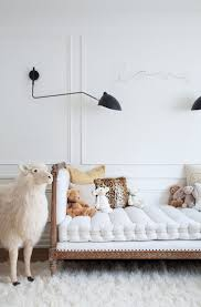 best 25 french daybed ideas on pinterest nursery daybed