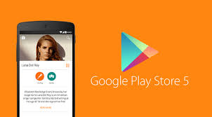 play store apk version 5 7 10
