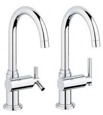 Hansgrohe Kitchen Faucet Parts Parts For Grohe Atrio Series Designer Kitchen U0026 Bathroom Fixtures