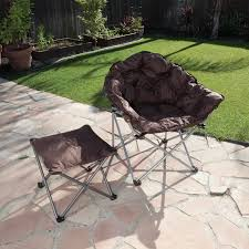 Camping Chair Accessories Outdoor Ottoman Mac Sports Ro904s 117 Chair Accessories