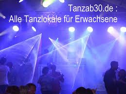 Taxi Bad Sobernheim Tanzlokale Für Erwachsene Tanz Party Spaß Unterhaltung Ab 30