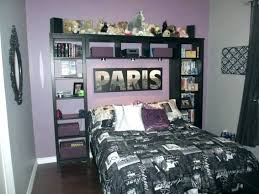 gray themed bedrooms purple themed bedroom bedroom decor purple medium size of light
