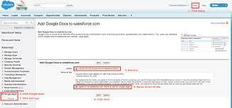 Google Spreadsheet App Google Docs Online Documents Spreadsheets Laobingkaisuo Com