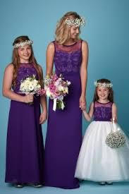 purple bridesmaid dresses cheap purple bridesmaid dresses uk sale vividress